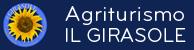 Agriturismo il Girasole